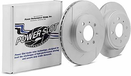 Power slots rotors live roulette free online
